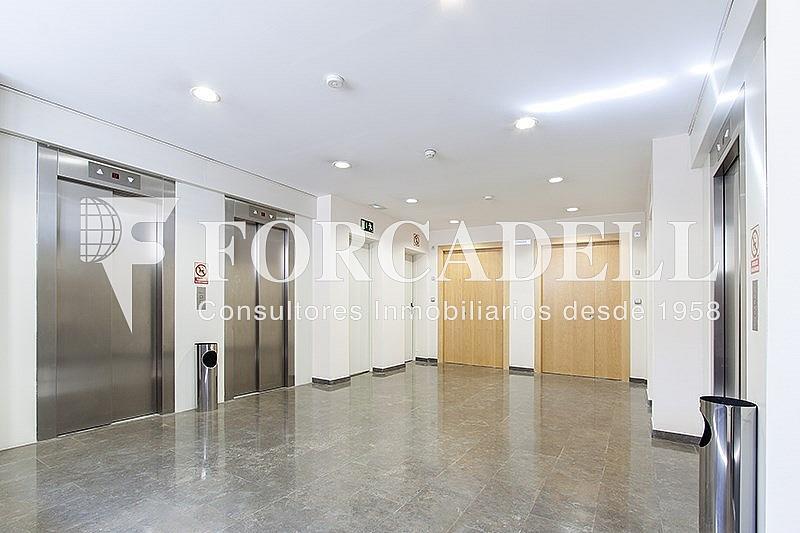 05 - Oficina en alquiler en calle Joan D Austria, Sant Martí en Barcelona - 263455875