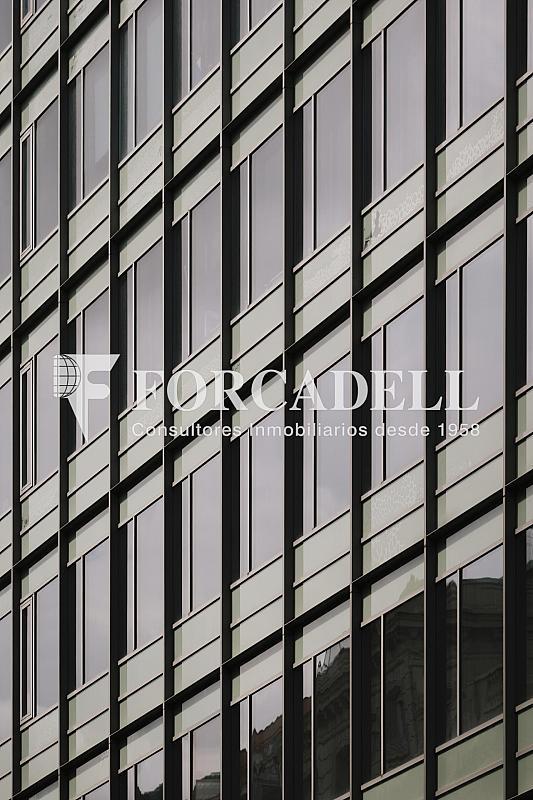 1406 29 balmes 008 - Oficina en alquiler en calle Balmes, Sant Gervasi – Galvany en Barcelona - 263455962