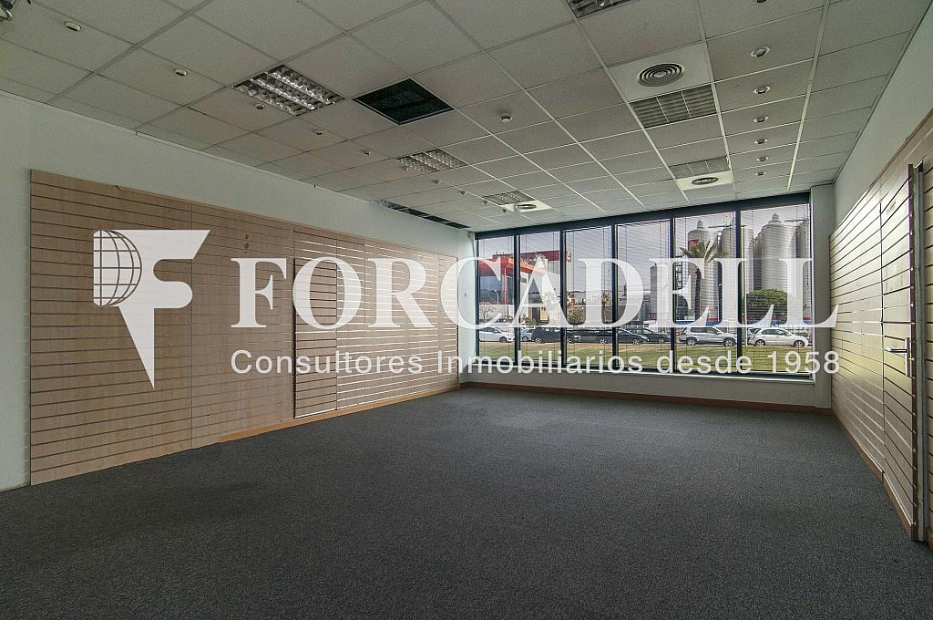 _DSC8946 - Oficina en alquiler en calle Garrotxa, Prat de Llobregat, El - 263456121