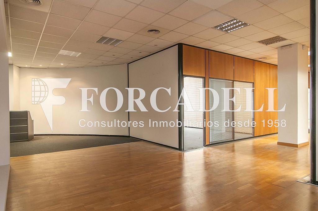 _DSC8978 - Oficina en alquiler en calle Garrotxa, Prat de Llobregat, El - 263456130