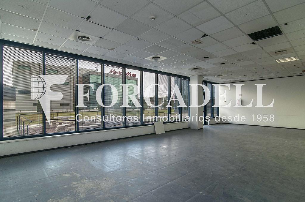 _DSC8999 - Oficina en alquiler en calle Garrotxa, Prat de Llobregat, El - 263456136