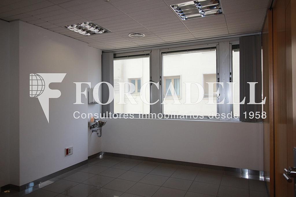 IMG_4363 - Oficina en alquiler en calle Mare de Deu de la Salut, La Salut en Barcelona - 263456187