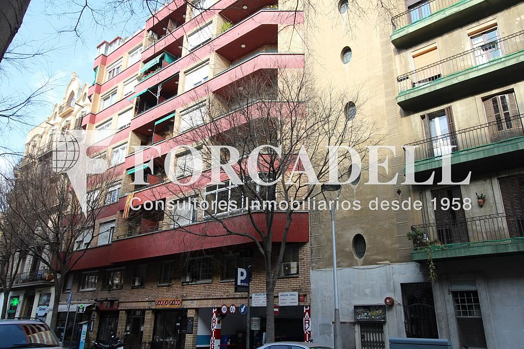 IMG_4466 - Oficina en alquiler en calle Floridablanca, Eixample en Barcelona - 263456406