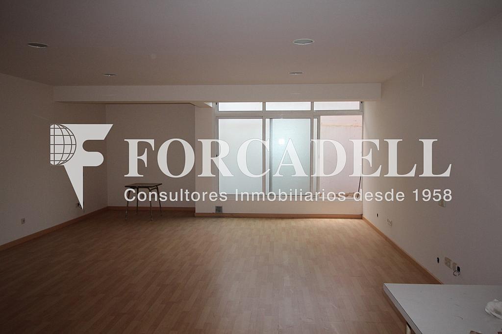 IMG_4456 - Oficina en alquiler en calle Floridablanca, Eixample en Barcelona - 263456409