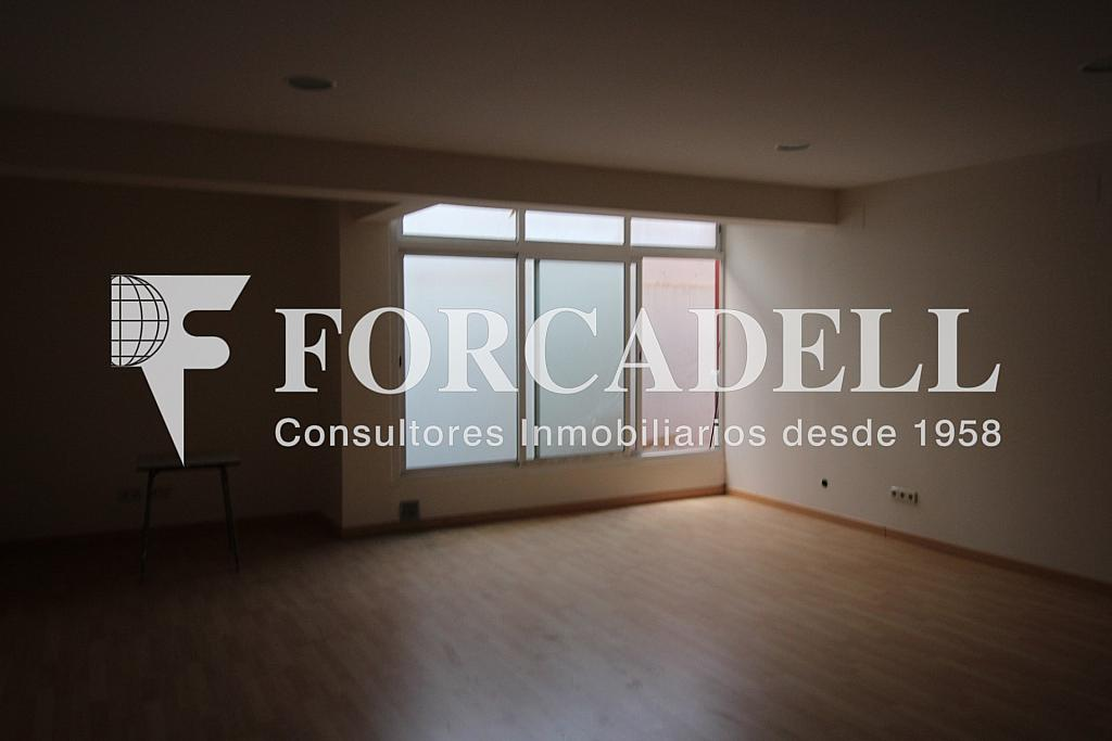 IMG_4462 - Oficina en alquiler en calle Floridablanca, Eixample en Barcelona - 263456412