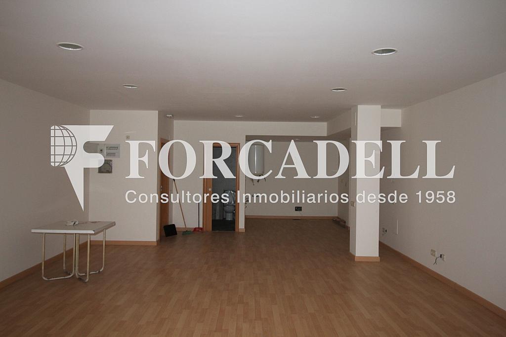 IMG_4459 - Oficina en alquiler en calle Floridablanca, Eixample en Barcelona - 263456415