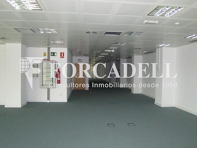 Imagen 045 - Oficina en alquiler en calle Gran Via de Les Corts Catalanes, Sants-Badal en Barcelona - 263456586