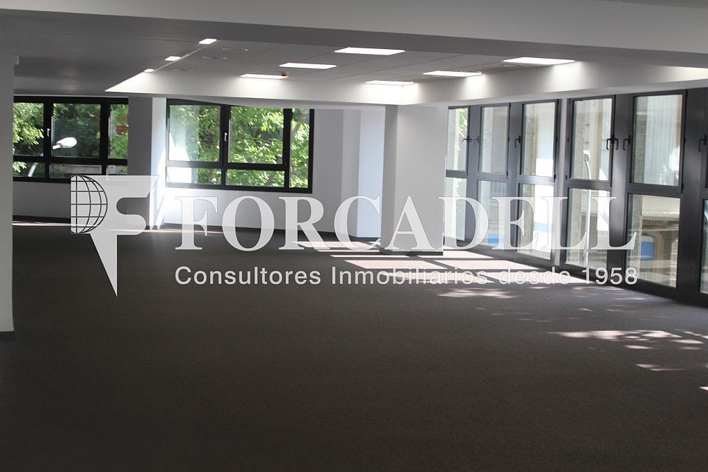 IMG_5074 - Oficina en alquiler en calle Sant Pere, Eixample dreta en Barcelona - 278703953