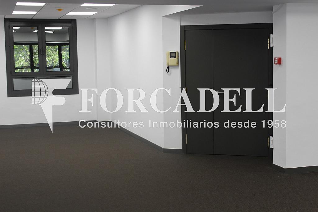 IMG_5075 - Oficina en alquiler en calle Sant Pere, Eixample dreta en Barcelona - 278703959