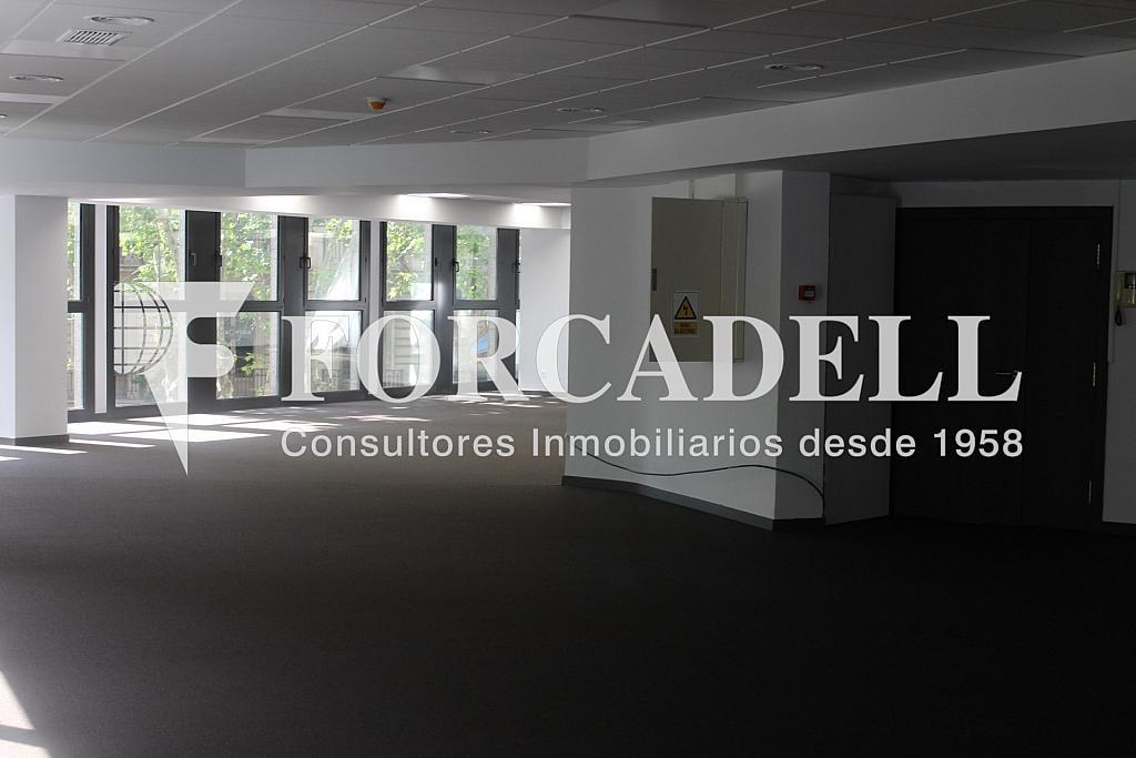 IMG_5086 - Oficina en alquiler en calle Sant Pere, Eixample dreta en Barcelona - 278703965