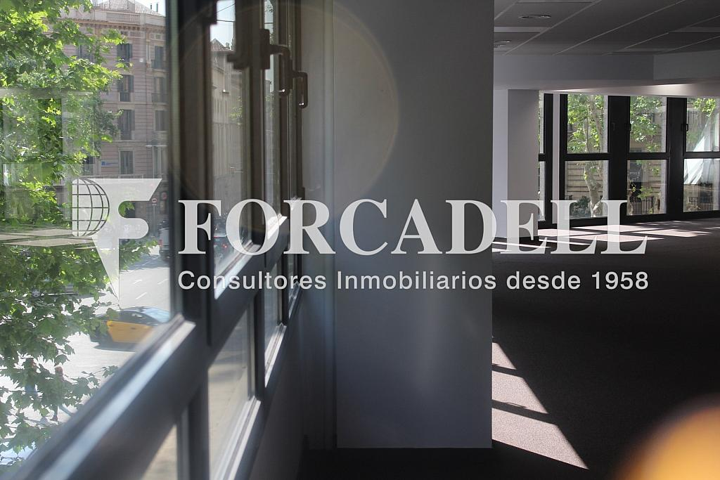 IMG_5087 - Oficina en alquiler en calle Sant Pere, Eixample dreta en Barcelona - 278703968