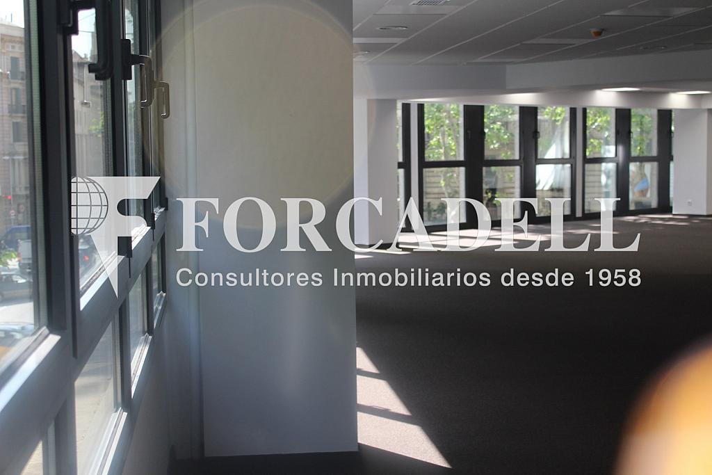 IMG_5088 - Oficina en alquiler en calle Sant Pere, Eixample dreta en Barcelona - 278703971