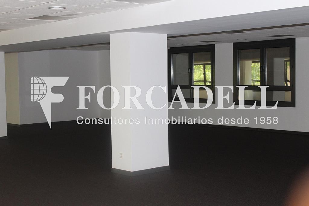 IMG_5091 - Oficina en alquiler en calle Sant Pere, Eixample dreta en Barcelona - 278703980