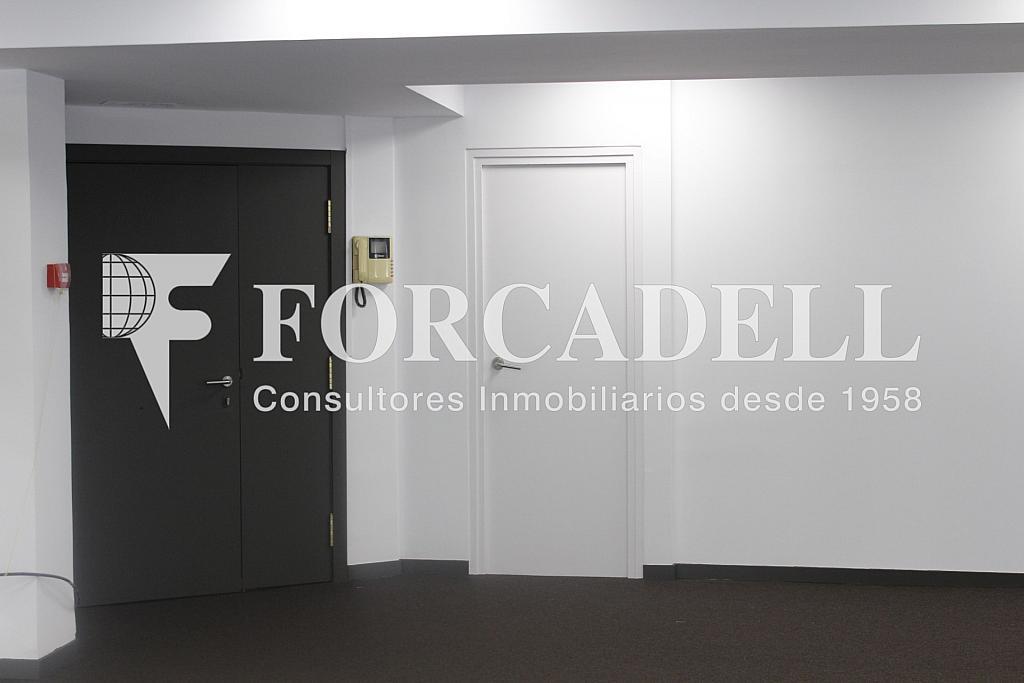 IMG_5096 - Oficina en alquiler en calle Sant Pere, Eixample dreta en Barcelona - 278703995