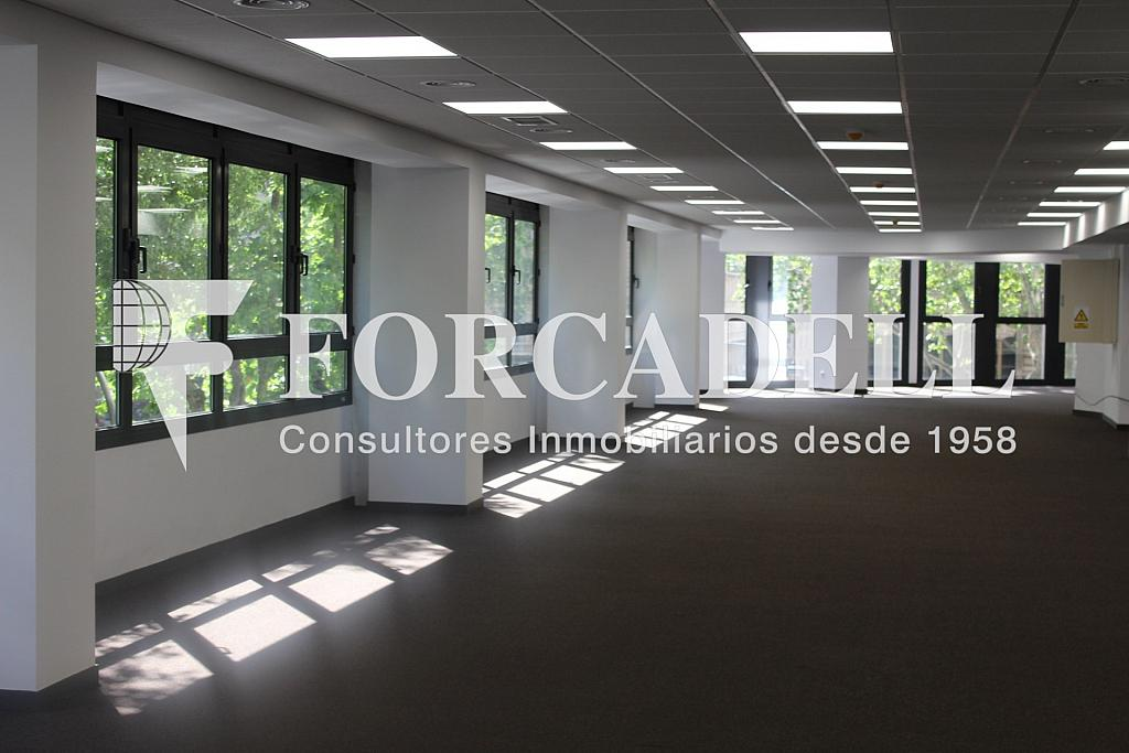 IMG_5099 - Oficina en alquiler en calle Sant Pere, Eixample dreta en Barcelona - 278704004