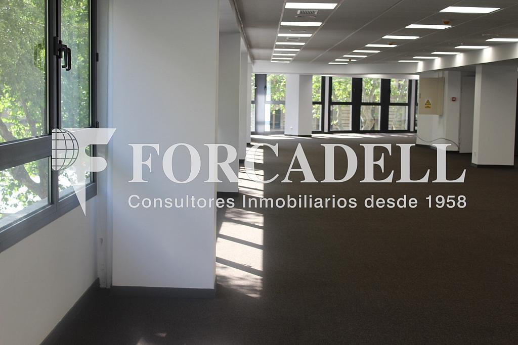 IMG_5100 - Oficina en alquiler en calle Sant Pere, Eixample dreta en Barcelona - 278704007