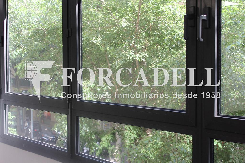 IMG_5102 - Oficina en alquiler en calle Sant Pere, Eixample dreta en Barcelona - 278704013