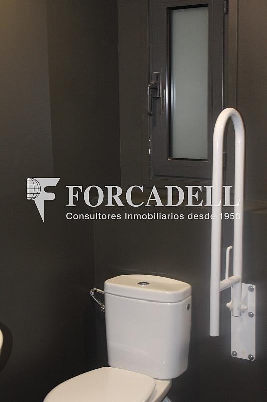 IMG_5103 - Oficina en alquiler en calle Sant Pere, Eixample dreta en Barcelona - 278704016