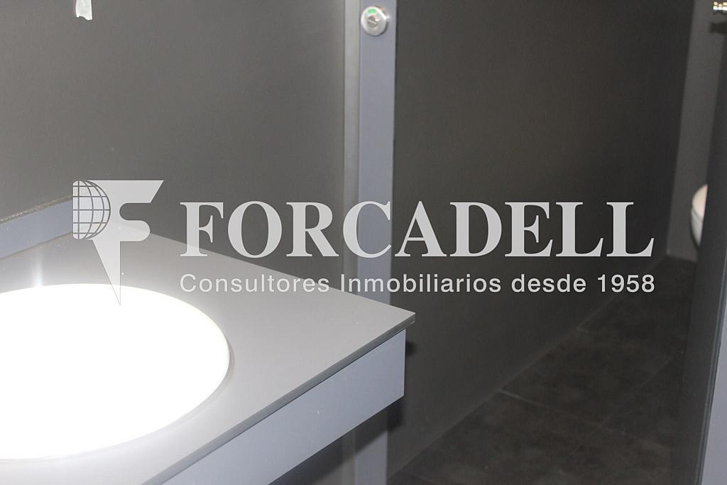 IMG_5105 - Oficina en alquiler en calle Sant Pere, Eixample dreta en Barcelona - 278704022
