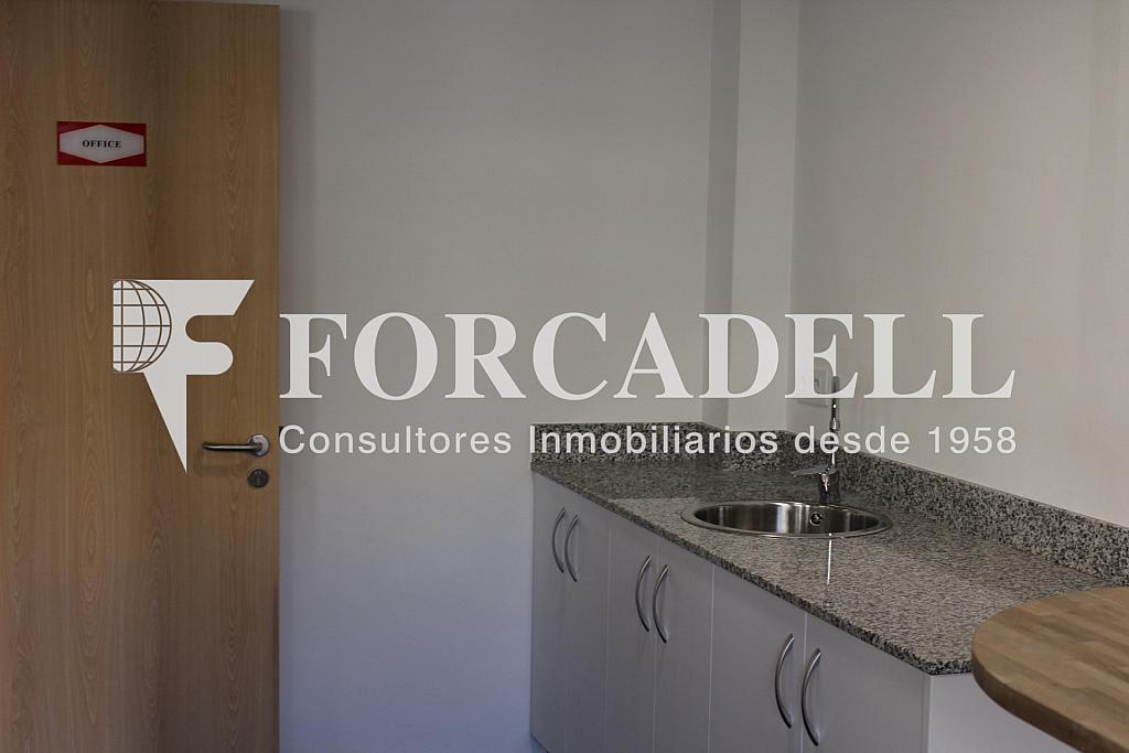 IMG_4825 - Oficina en alquiler en calle Entença, Eixample esquerra en Barcelona - 272293612