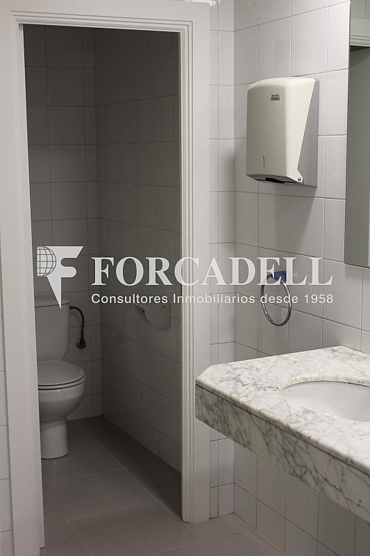 IMG_4821 - Oficina en alquiler en calle Entença, Eixample esquerra en Barcelona - 272293618