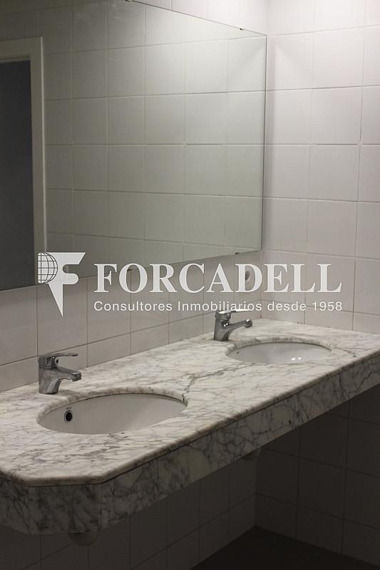IMG_4819 - Oficina en alquiler en calle Entença, Eixample esquerra en Barcelona - 272293624