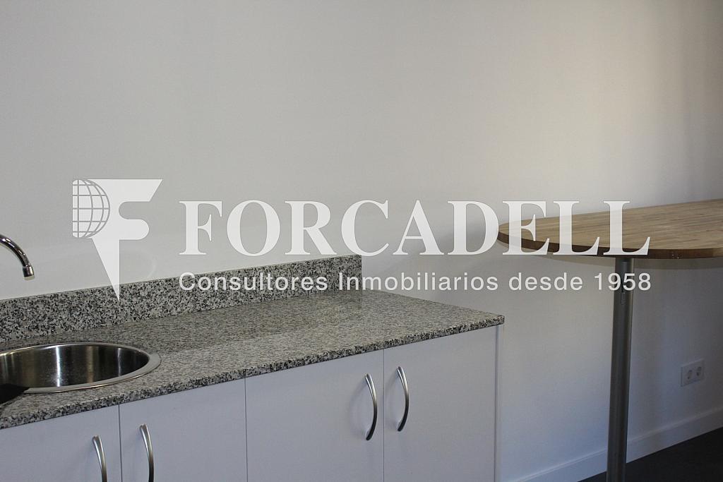 IMG_4822 - Oficina en alquiler en calle Entença, Eixample esquerra en Barcelona - 272293627