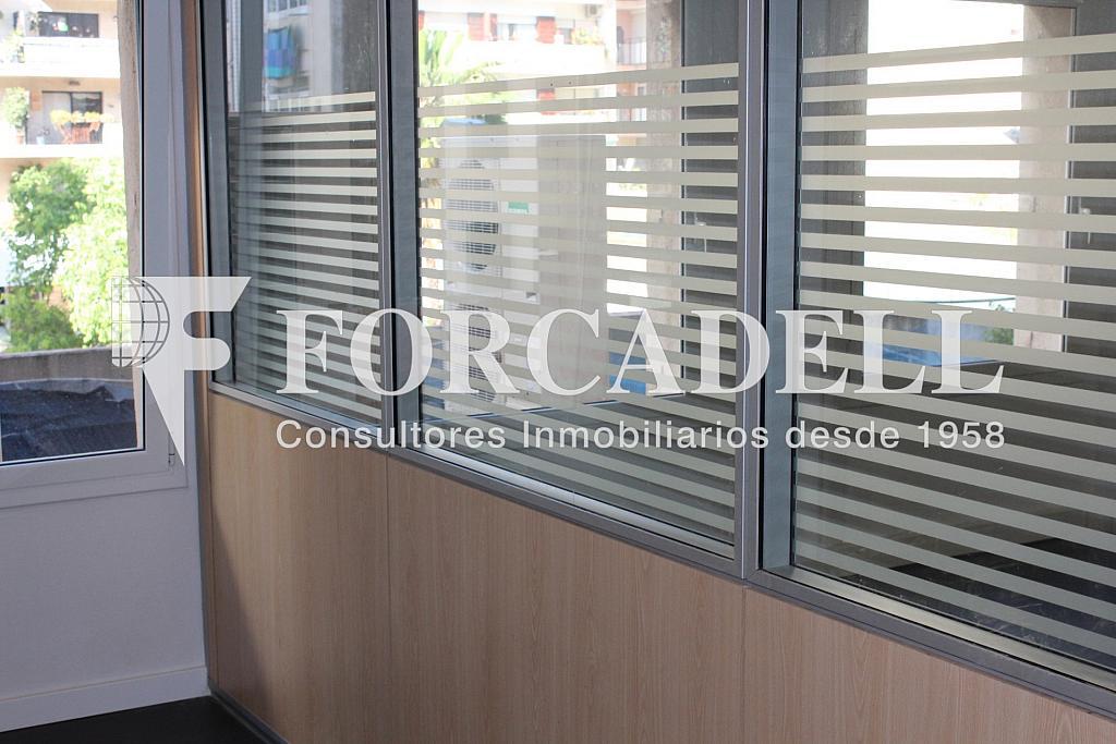 IMG_4823 - Oficina en alquiler en calle Entença, Eixample esquerra en Barcelona - 272293630
