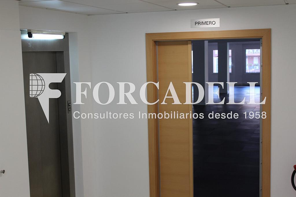 IMG_4830 - Oficina en alquiler en calle Entença, Eixample esquerra en Barcelona - 272293633