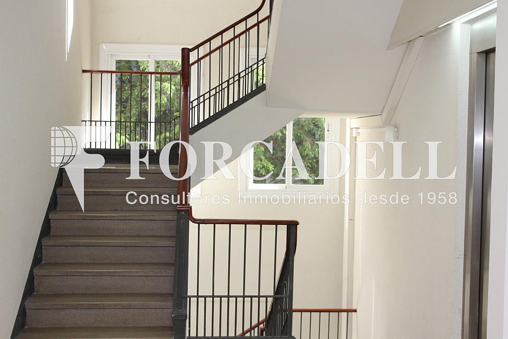 IMG_4828 - Oficina en alquiler en calle Entença, Eixample esquerra en Barcelona - 272293636
