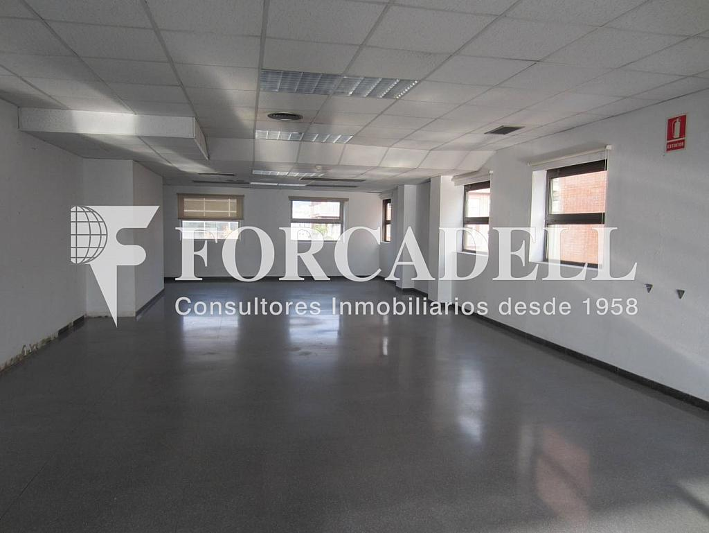 IMG_0311 - Oficina en alquiler en calle Rosa Sensat, La Vila Olímpica en Barcelona - 263424162