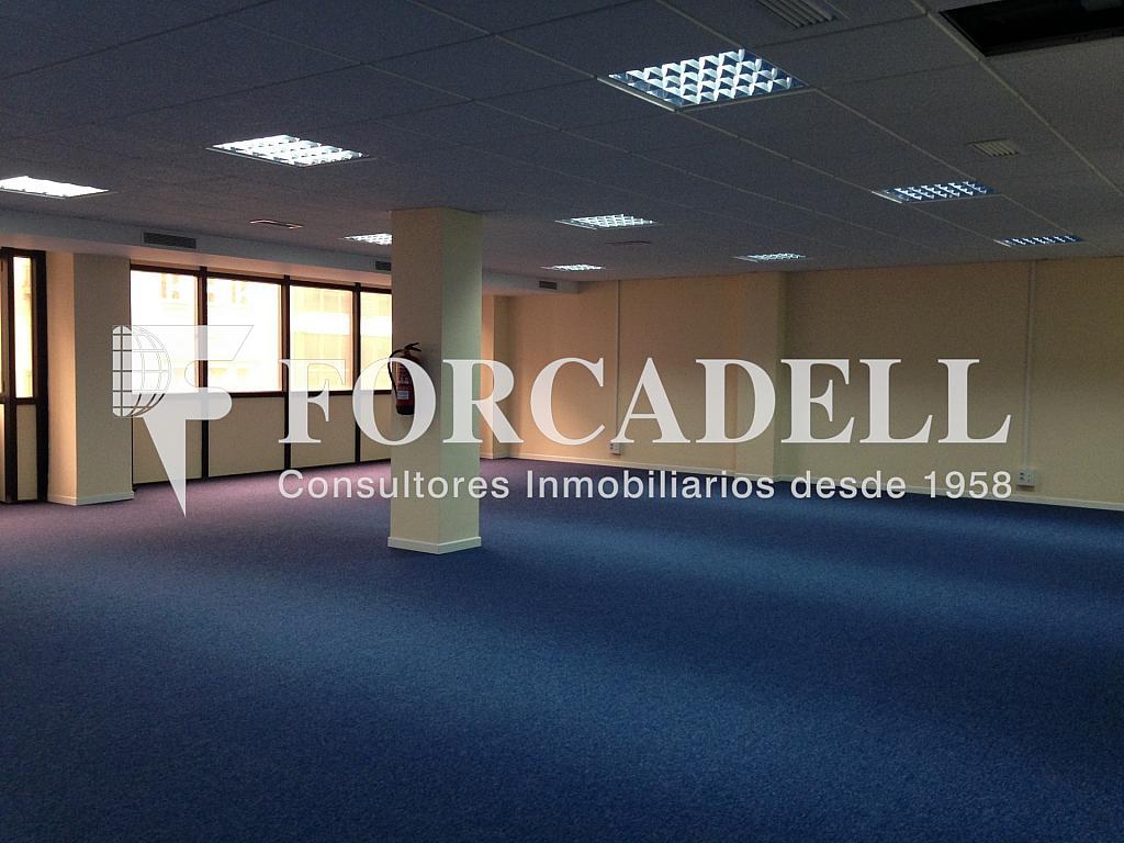 IMG_0217 - Oficina en alquiler en calle Balmes, Eixample esquerra en Barcelona - 263424459
