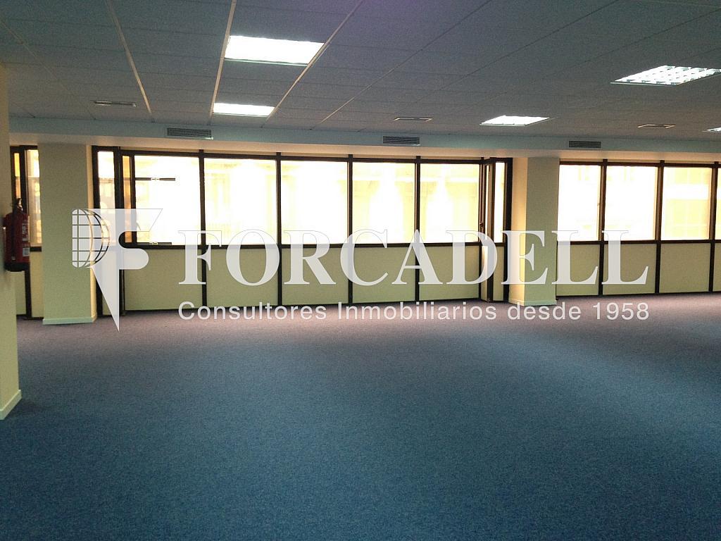 IMG_0218 - Oficina en alquiler en calle Balmes, Eixample esquerra en Barcelona - 263424462