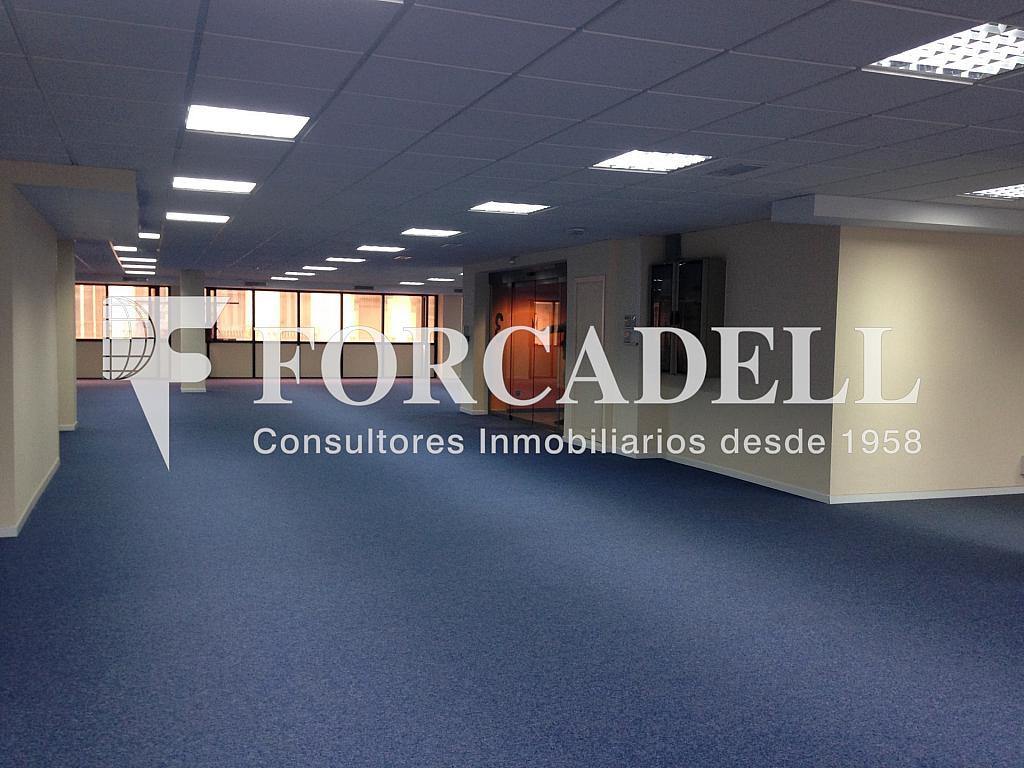 IMG_0223 - Oficina en alquiler en calle Balmes, Eixample esquerra en Barcelona - 263424468