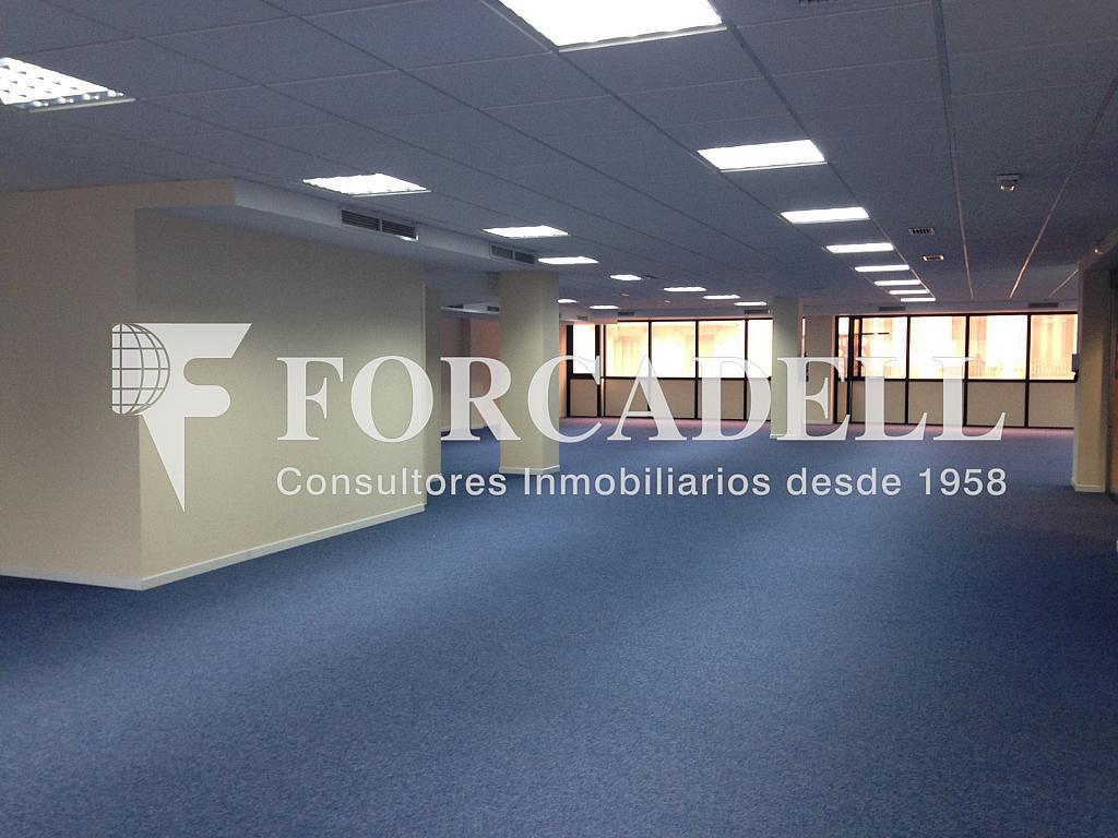 IMG_0225 - Oficina en alquiler en calle Balmes, Eixample esquerra en Barcelona - 263424471