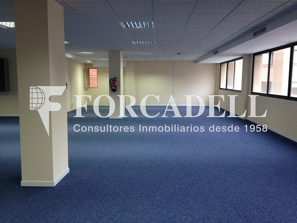 IMG_0221 - Oficina en alquiler en calle Balmes, Eixample esquerra en Barcelona - 263424474