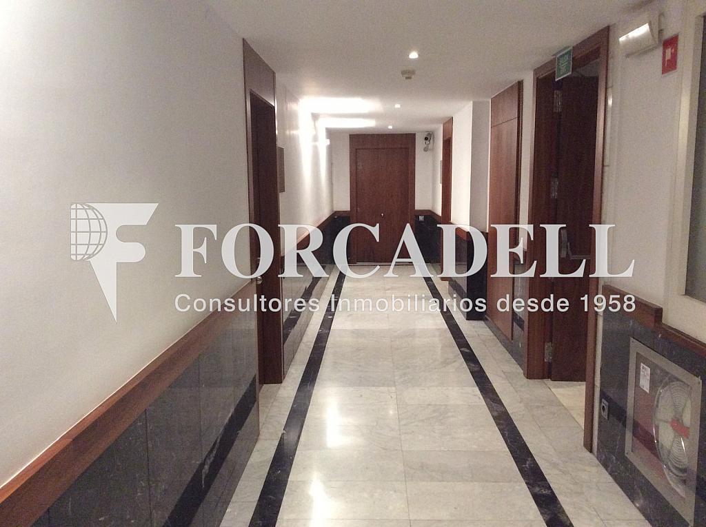 IMG_0089 - Oficina en alquiler en calle Aragó, Eixample esquerra en Barcelona - 320940366