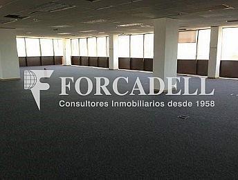 2 - Oficina en alquiler en edificio Fructuós Gelabert Conata I, Sant Joan Despí - 263424942