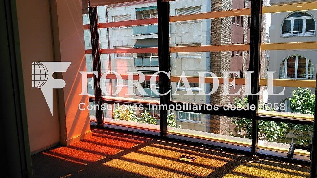 Despatx 2 - Oficina en alquiler en calle Mestre Nicolau, Sant Gervasi – Galvany en Barcelona - 345113644