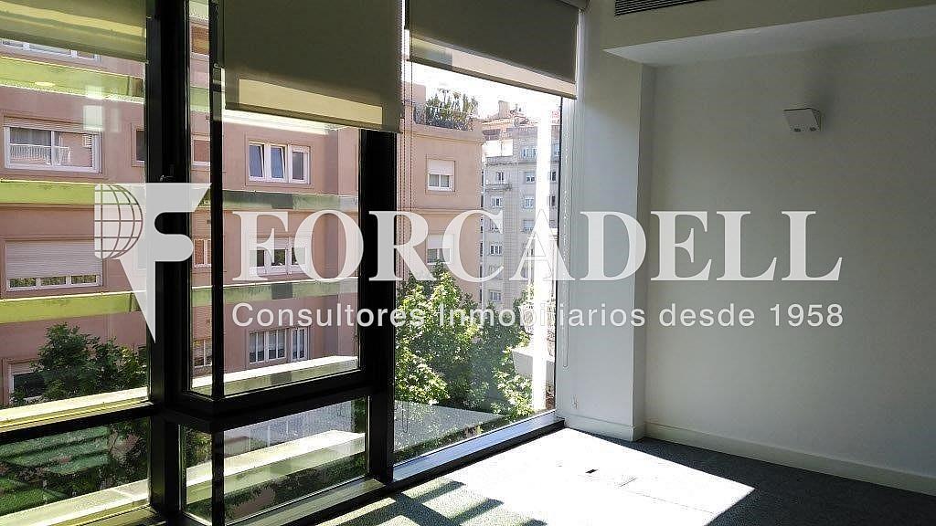 Despatx 4 - Oficina en alquiler en calle Mestre Nicolau, Sant Gervasi – Galvany en Barcelona - 345113668