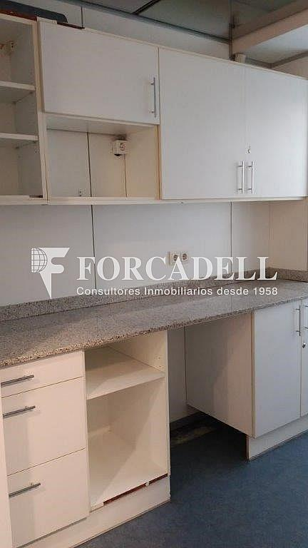 Office.1 - Oficina en alquiler en calle Mestre Nicolau, Sant Gervasi – Galvany en Barcelona - 345113680