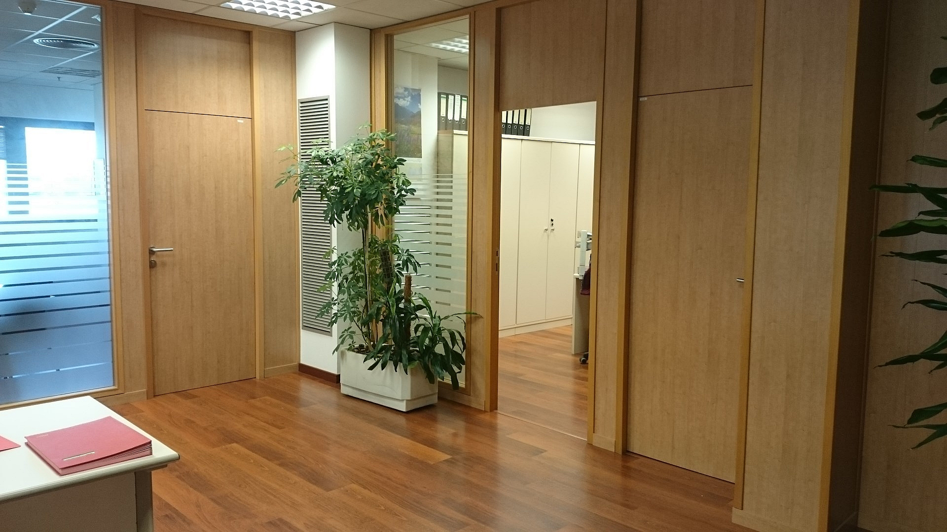 DSC_3193 - Oficina en alquiler en calle Ciclisme, Rubí - 267668052