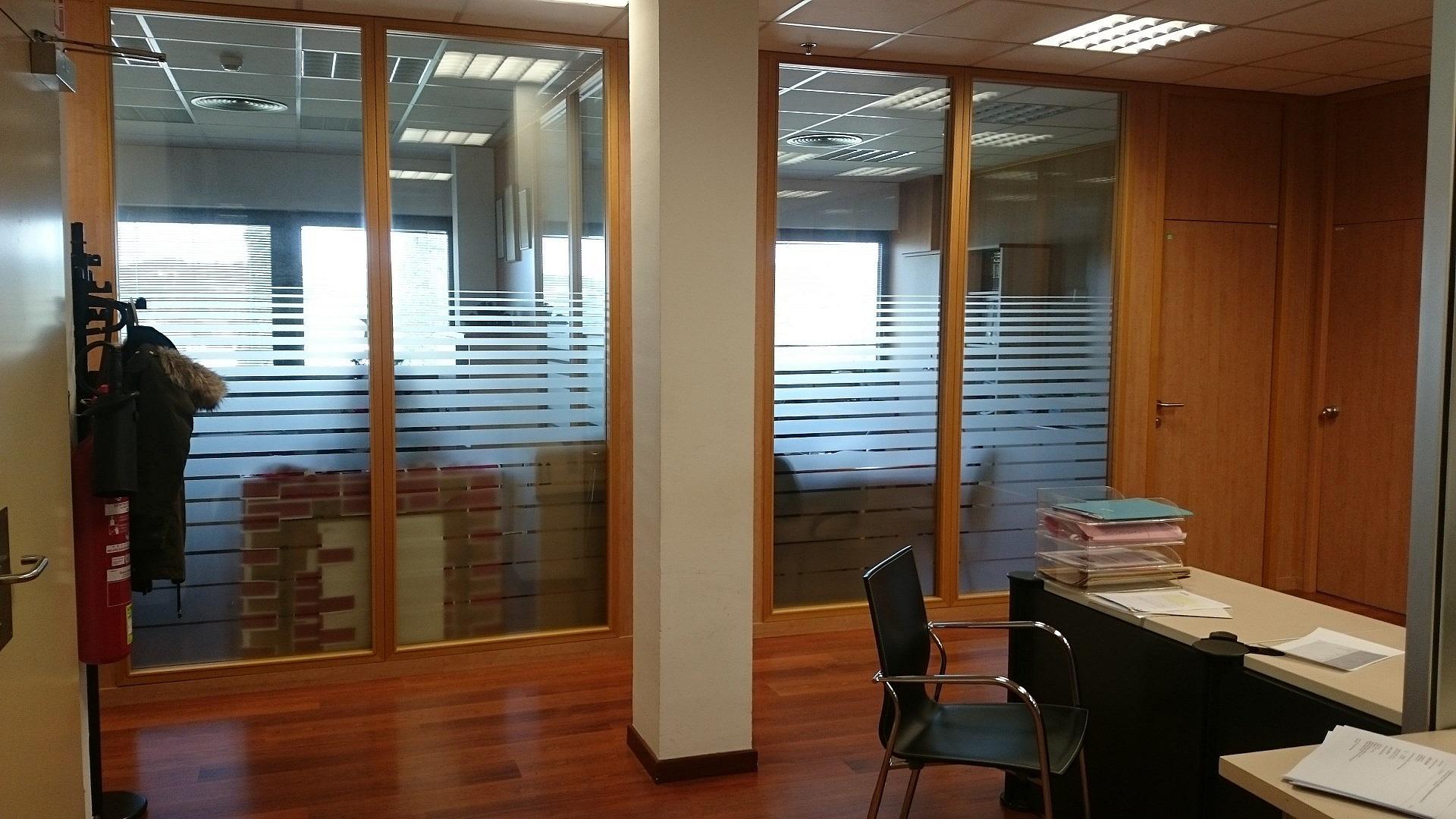 DSC_3197 - Oficina en alquiler en calle Ciclisme, Rubí - 267668055