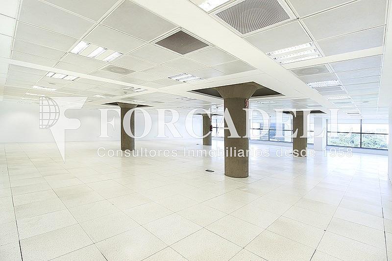 02 - Oficina en alquiler en calle Joan D Austria, Sant Martí en Barcelona - 272292805