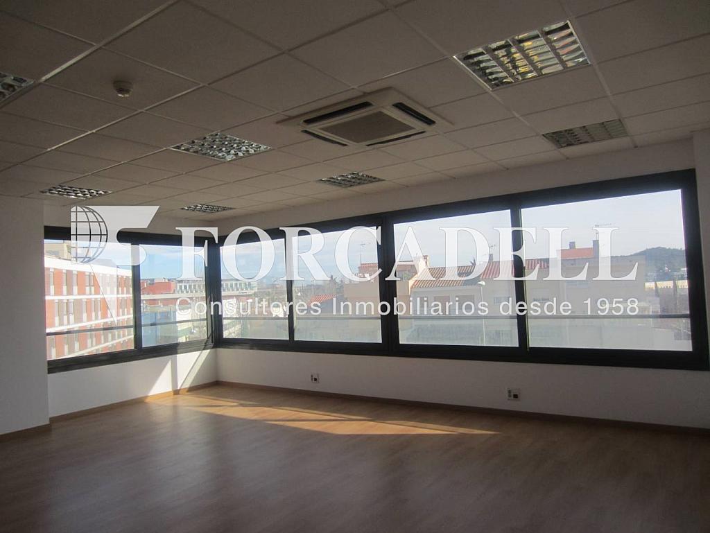 IMG_0917 - Oficina en alquiler en calle De Cerdanyola, Sant Cugat del Vallès - 274813934