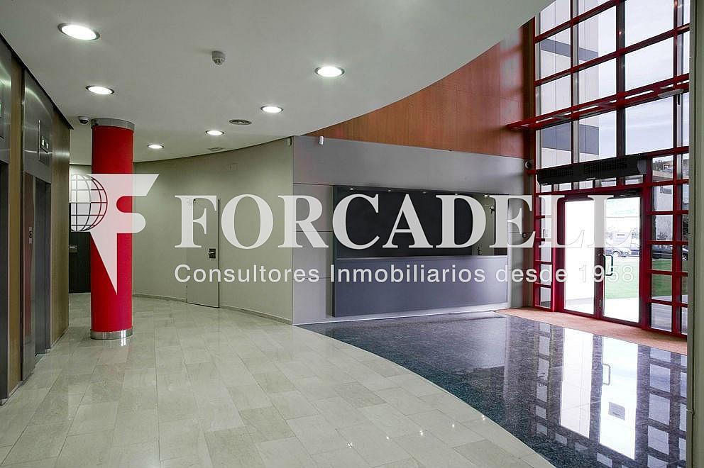 17591855684bfe9bd74db7c2 - Oficina en alquiler en calle Garrotxa, Prat de Llobregat, El - 274814057