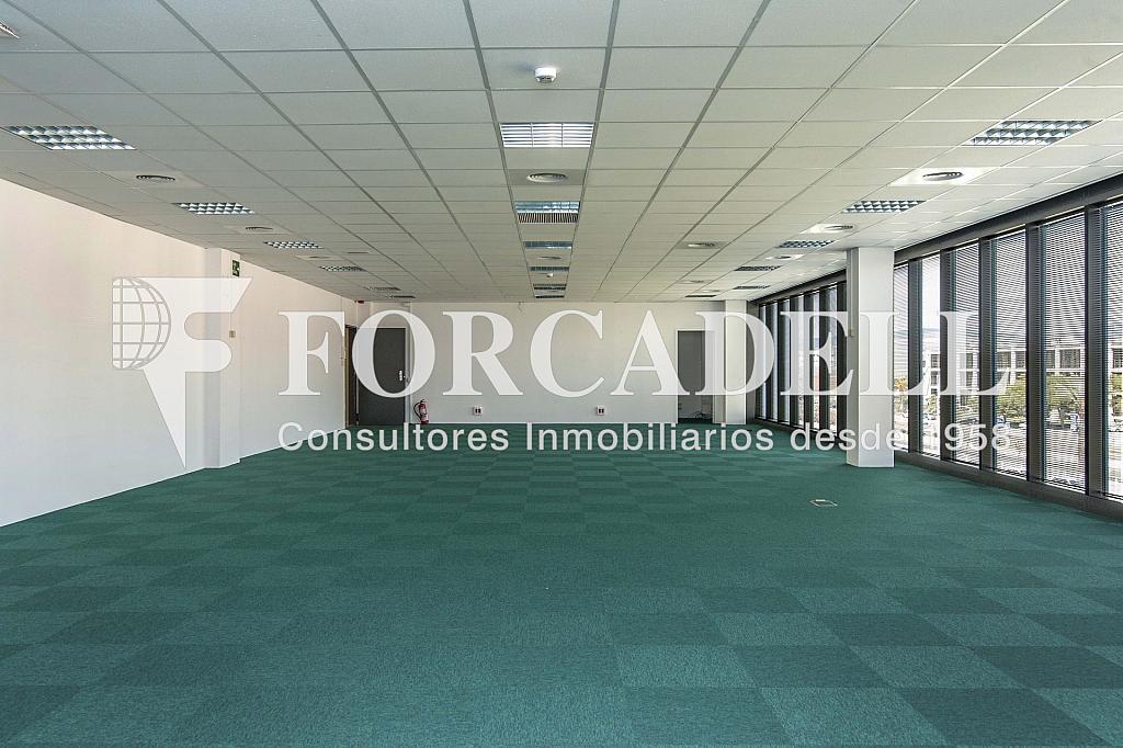 _DSC2957 - Oficina en alquiler en calle Garrotxa, Prat de Llobregat, El - 329738278