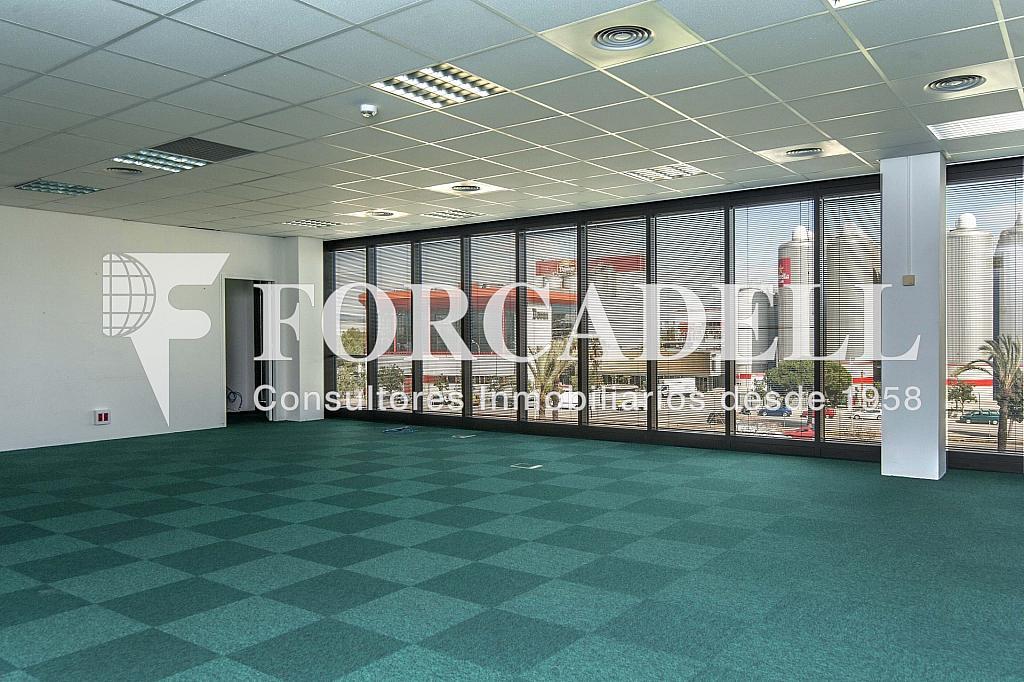 _DSC2960 - Oficina en alquiler en calle Garrotxa, Prat de Llobregat, El - 329738284