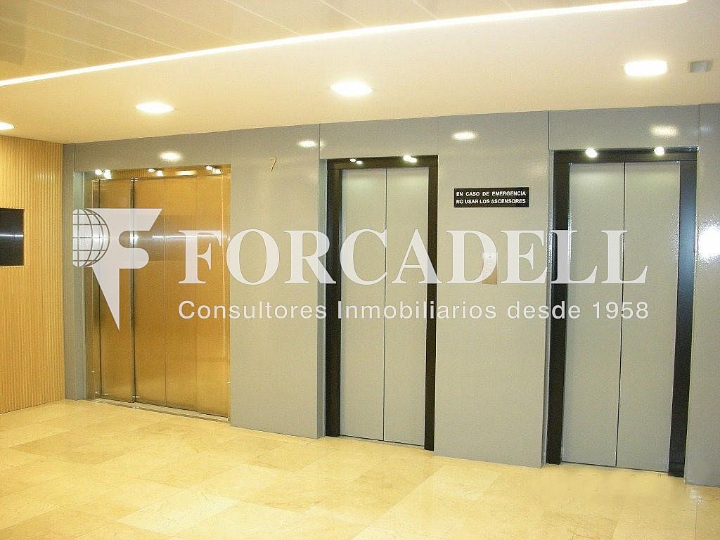 DSCN4595 - Oficina en alquiler en calle Provença, Eixample dreta en Barcelona - 278704103