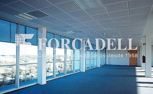1 - Oficina en alquiler en calle Selva, Prat de Llobregat, El - 287865715